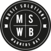 Music Solutions Warners Bay