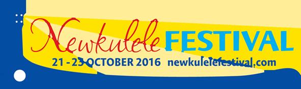 Newkulele Festival