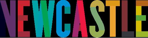 newcastle_logo_sticky