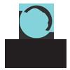 proweb_services_logo