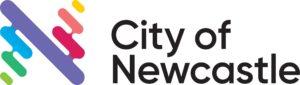 City_of_Newcastle_Horizontal_RGB_cropped